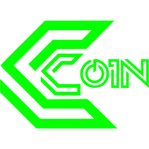 Ccoin Network : Buy